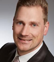 Stefan Zeppetzauer
